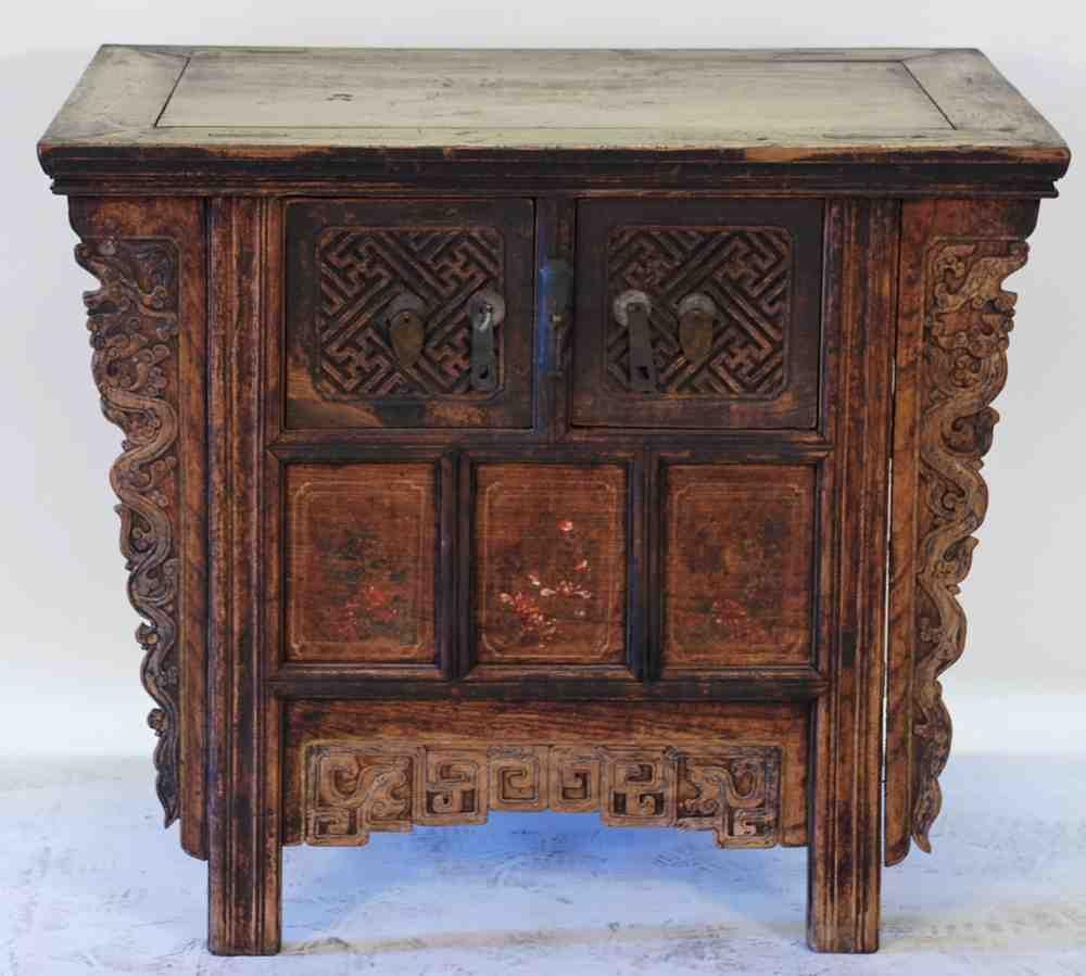 Antique Cabinet Locks - Antique Cabinet Locks Cabinet Locks Pinterest