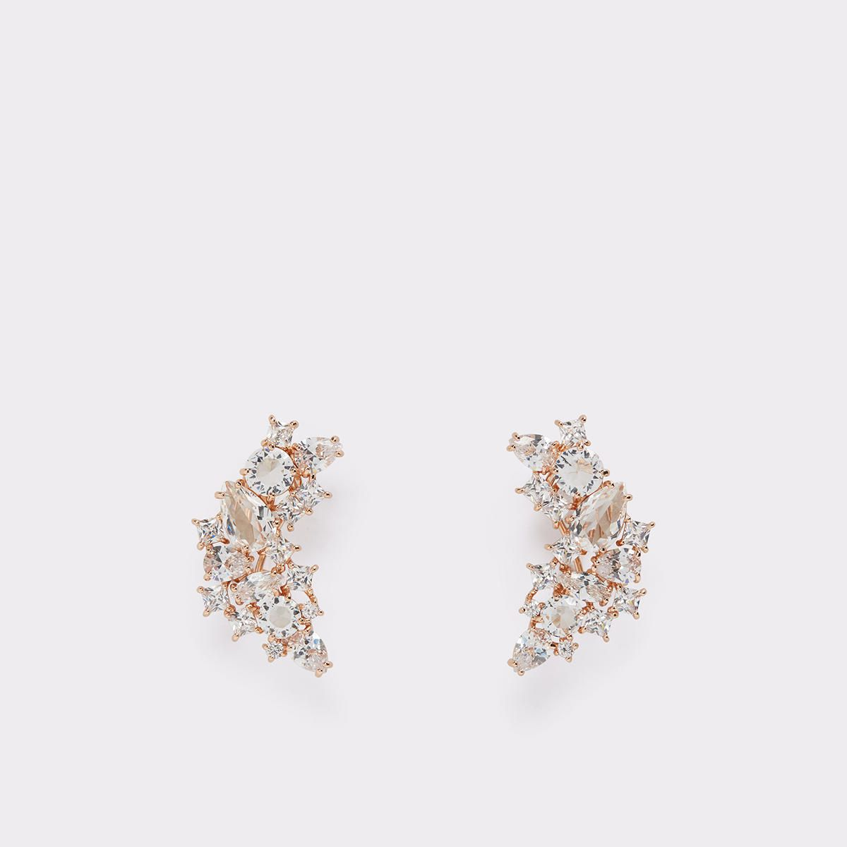 4d5981886 Arylian Pink Misc. Women's Earrings | ALDO US | Accessories... or ...