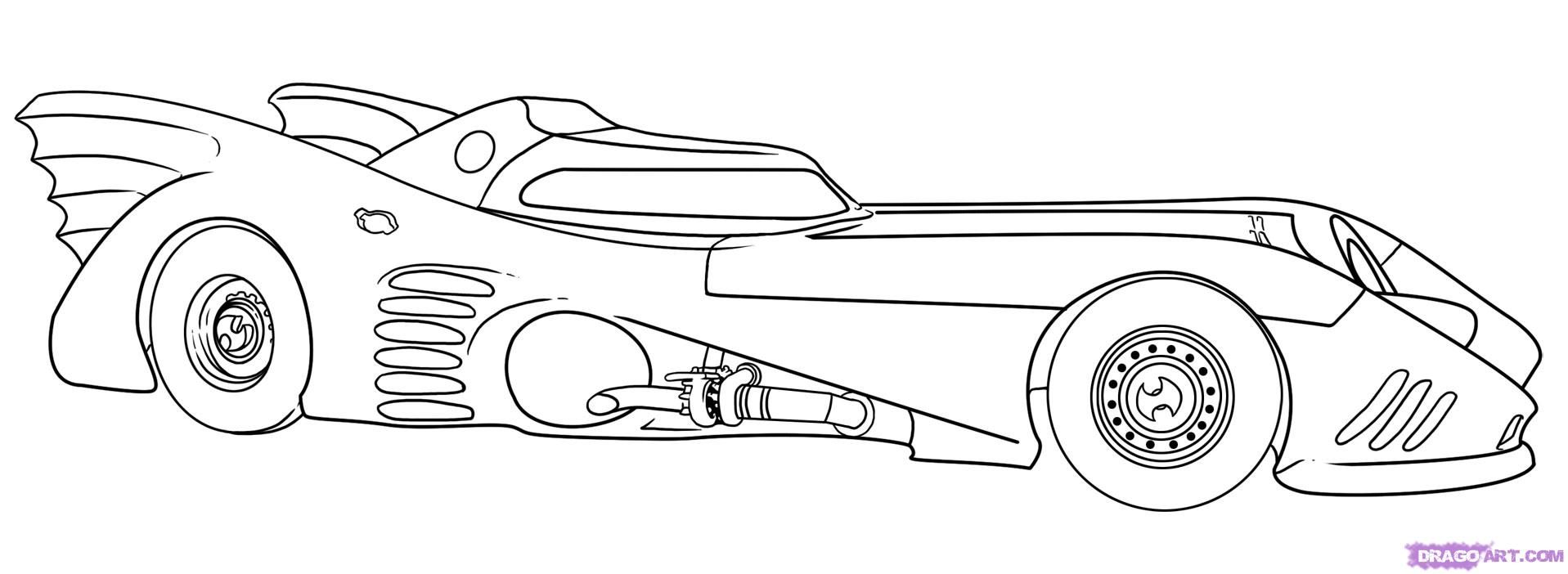 batmobile coloring pages batmobile coloring pages   Google Search | Batman | Coloring pages  batmobile coloring pages