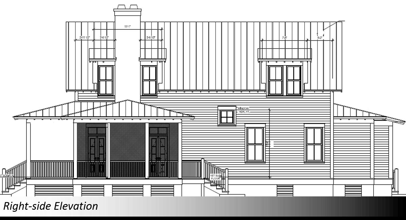 cottage plans for building. Sugarberry Cottage  Pinterest