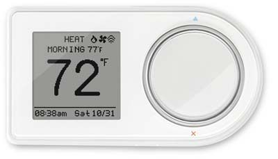 Top 10 Best Wireless Wifi Thermostats In 2020 Reviews Programmable Thermostat Smart Thermostats Thermostat