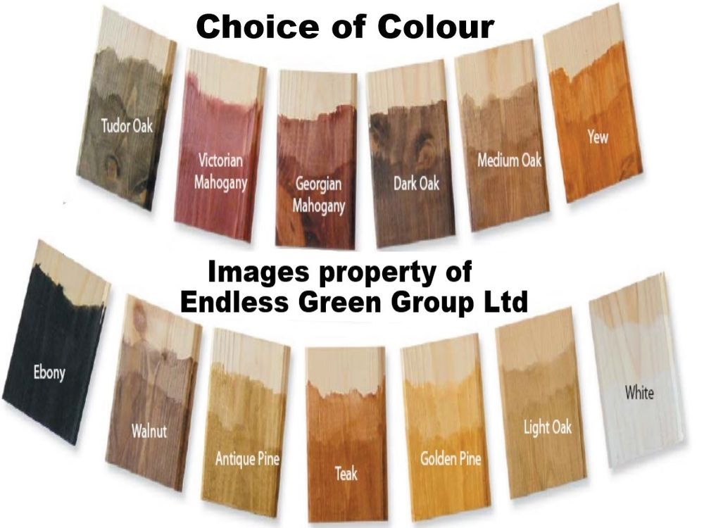 ronseal floor varnish colours - Google Search | Home | Pinterest