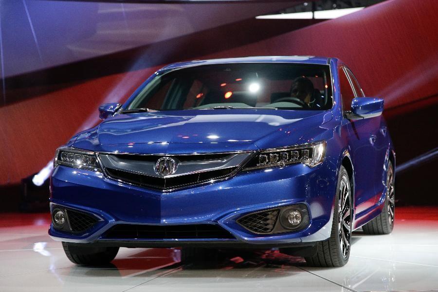15 hot luxury car lease deals under 400 month 2016 acura ilx rh pinterest com