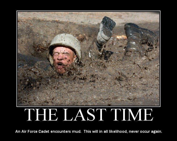 military quotes - Google Search | Military Quotes | Pinterest