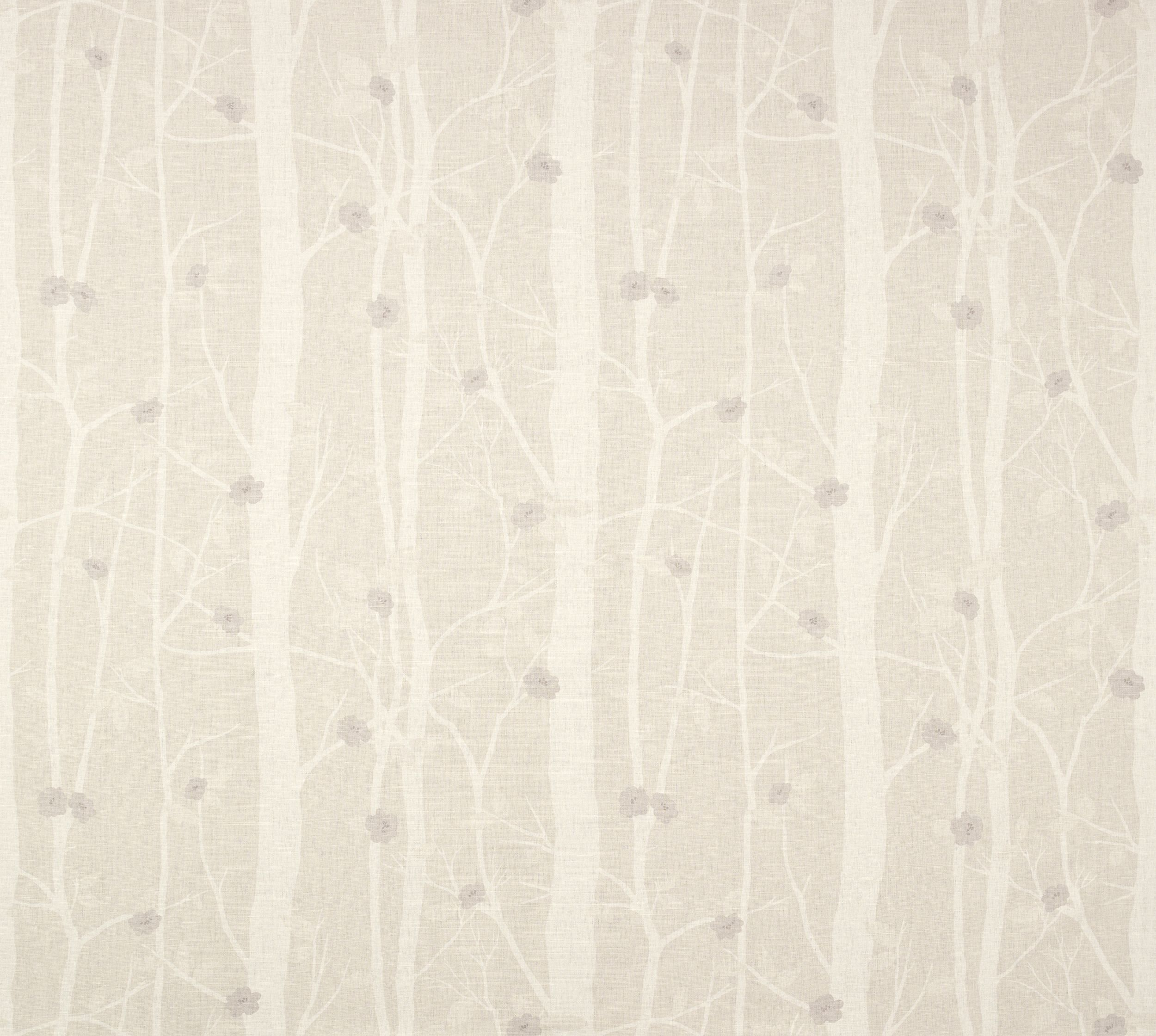 Image gallery linen curtain fabric for Buy curtain fabric online