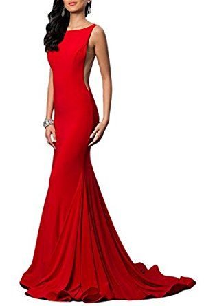 Pin by Perfect Stylista on Prom & Homecoming Dress 2017 | Pinterest ...