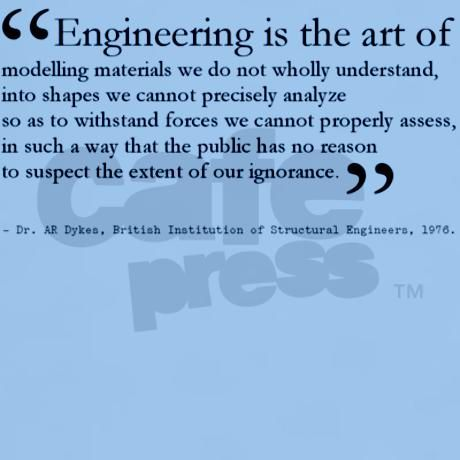 Engineering is the art of Men\u0027s Classic T-Shirts