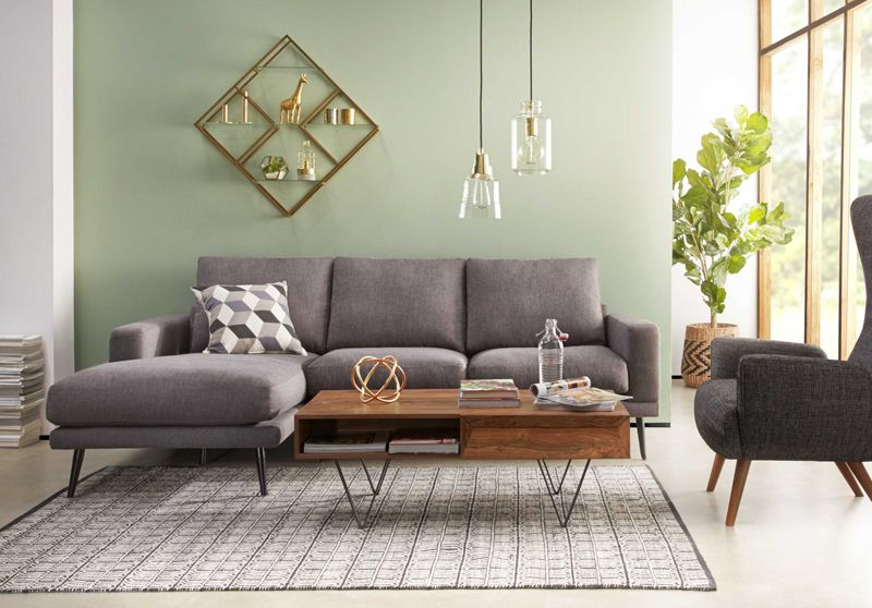 Top Tips for Styling Your Coffee Table | Style By Freedom ...