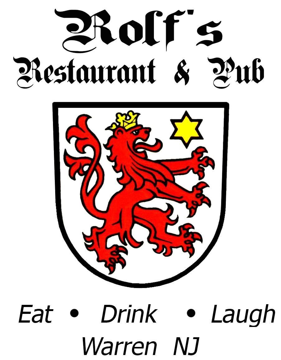 Rolf S Restaurant Pub In 2020 Pub Restaurant Rolf