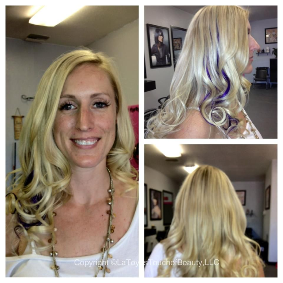 Hair Extensions Httpltbhairbest Extensions Specialist