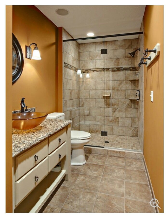 pinjoyce burckhard on new bathroom  small bathroom