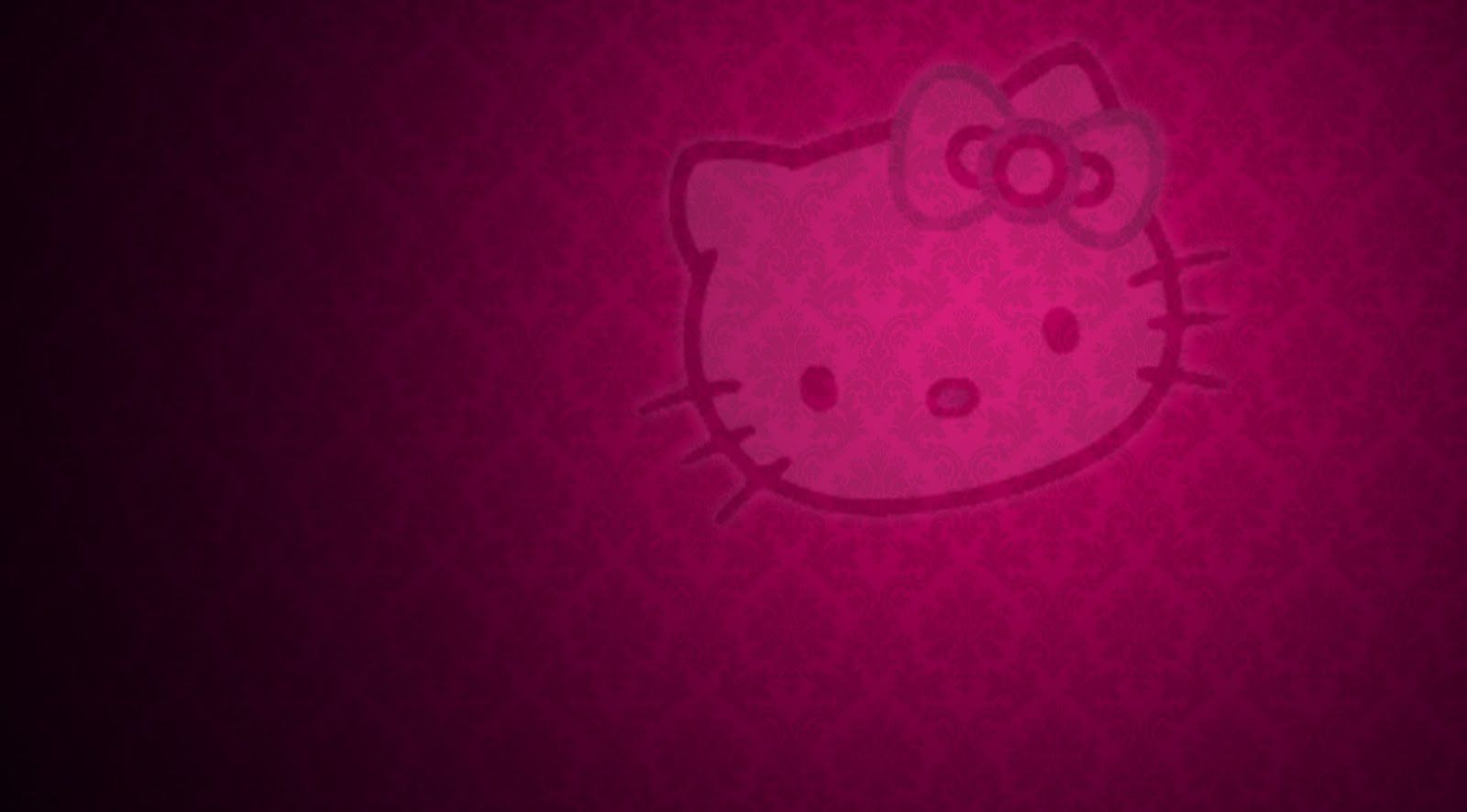 Popular Wallpaper Hello Kitty 1080p - c08e62ce035e454644267bd6dc062cee  Best Photo Reference_543580.jpg