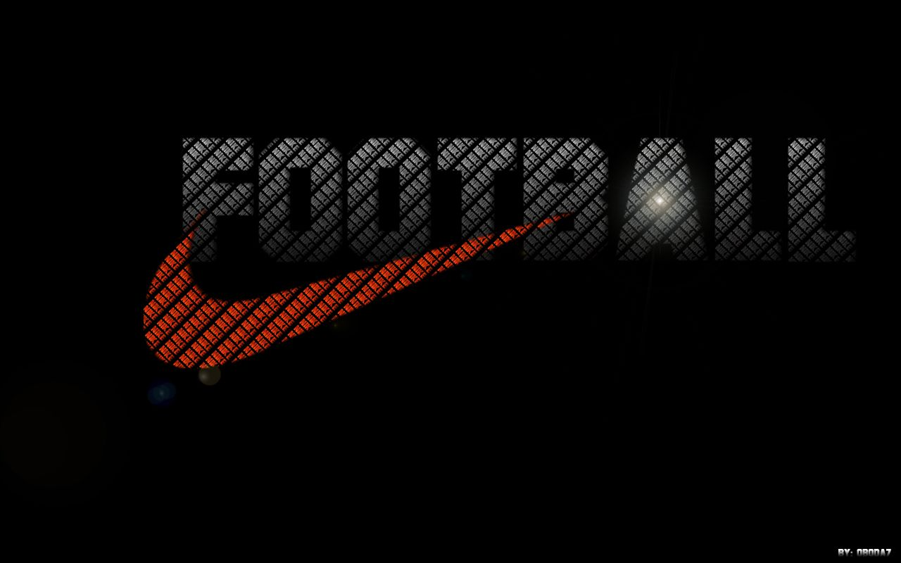 Collection Of Cool Football Wallpaper On Hdwallpapers 1280 800 Cool Football Wallpapers 67 Wallpapers Ado Football Wallpaper Football Images Super Football