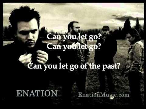 Enation Feel This Feelings Lyrics Falling In Love