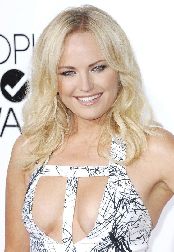 images of Malin Akerman - Google Search