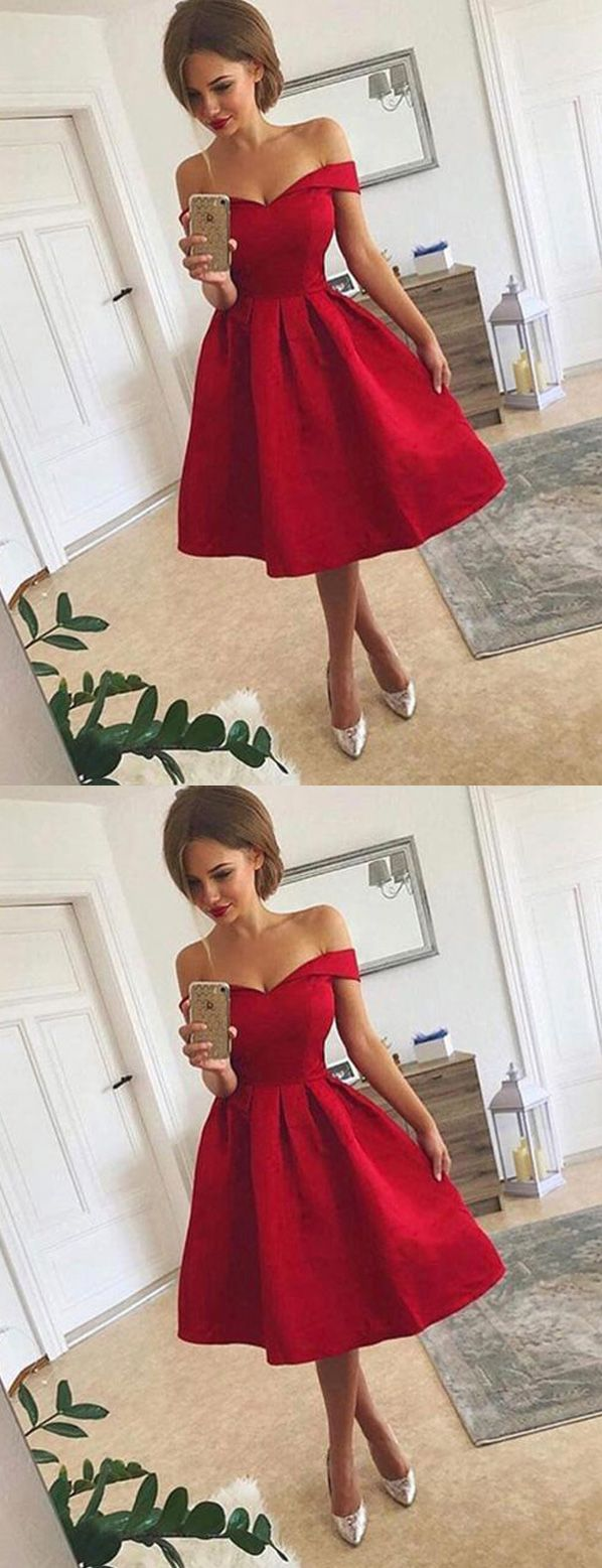 Pin by nehra bl on fashion dresses in pinterest