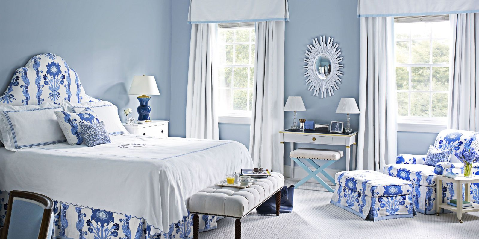 This Colonial Home Perfectly Balances Bold and Traditional Details on colonial bedroom art, colonial rugs, colonial architecture, colonial bedroom furnishings, colonial bedroom style, colonial bathroom, colonial bedroom sets, colonial general, colonial beds, colonial mirrors, colonial master bedroom, colonial bedroom colors, colonial kitchen, colonial interior,