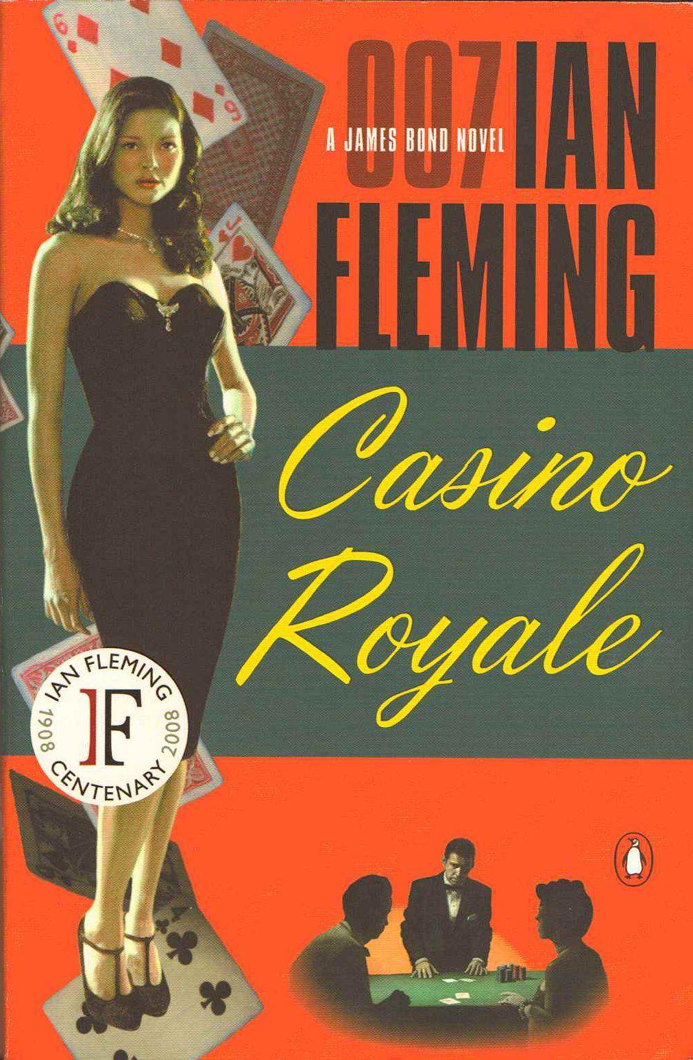 Bonus book casino casino free gambling game internet bleu casino lake mont tahoe