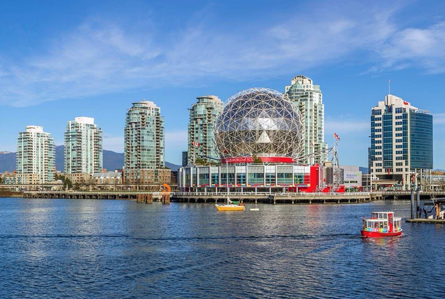 Vegan Community Resource Center Opens In Vancouver Visit
