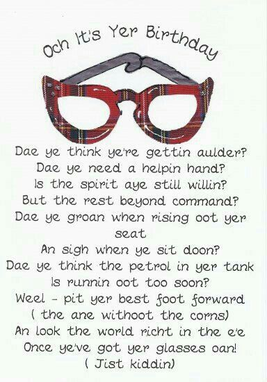 Pin On Scotland