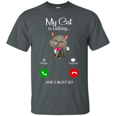 Gear Phoenix Store Gift Products Cat Pet Lover T