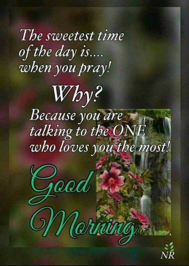 Pin by chitra on wishes pinterest morning greetings quotes good morning inspiration messages god mornings christians prayers qoutes dios dating m4hsunfo