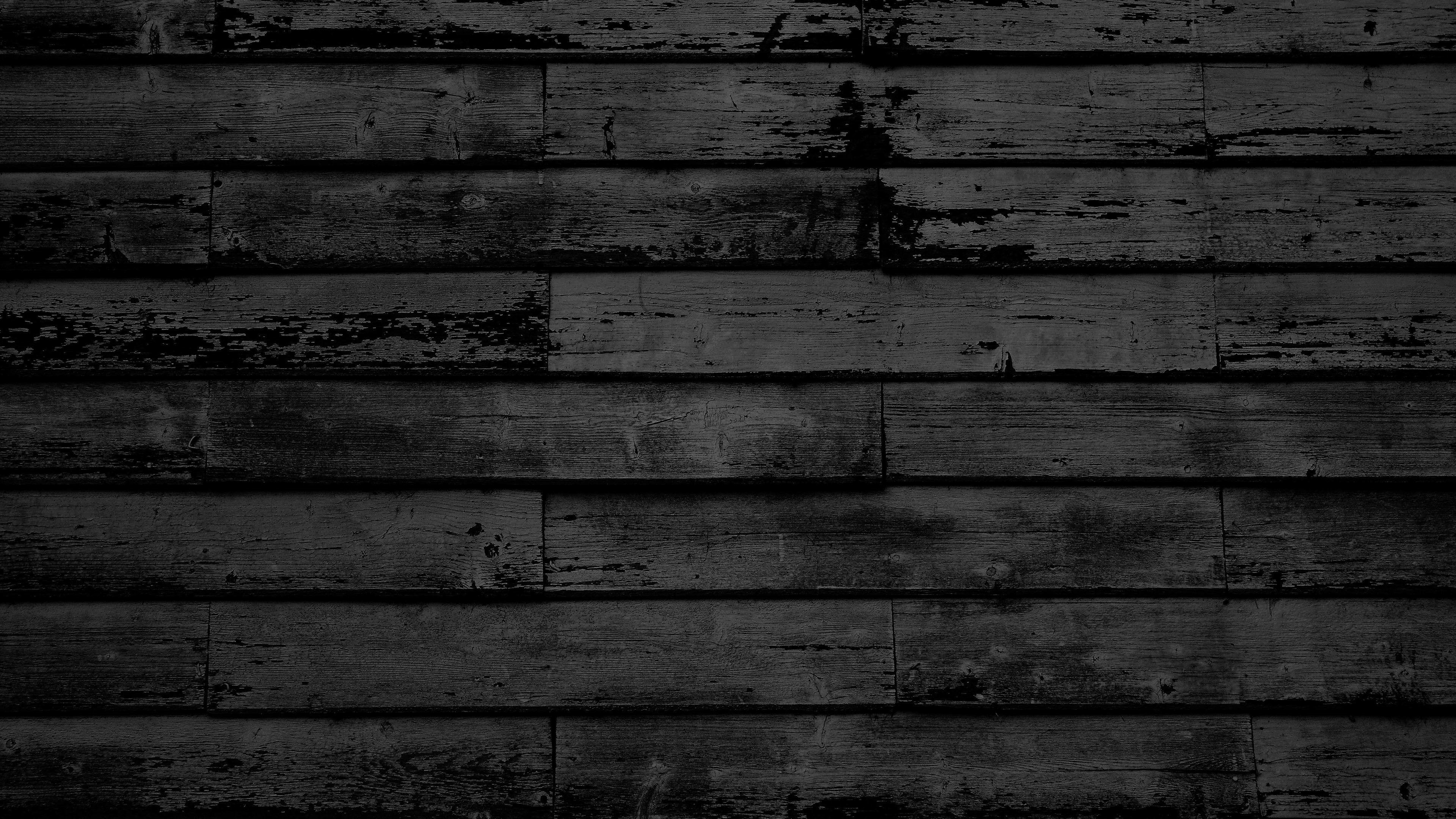 Black Wood Wood Wallpapers Hd Wallpapers Digital Art Wallpapers Abstract Wallpapers 4k Wallpapers In 2020 Wood Wallpaper Abstract Wallpaper Art Wallpaper