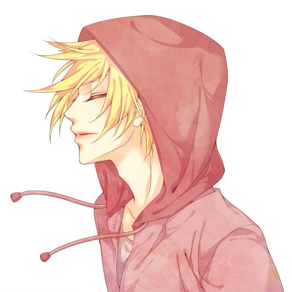 Pink Rose Song 413215 Zerochan Anime Guys Anime Cute Anime Guys