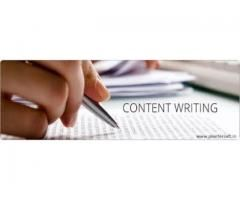 online content writers required home based job lahore jobs in online content writers required home based job lahore