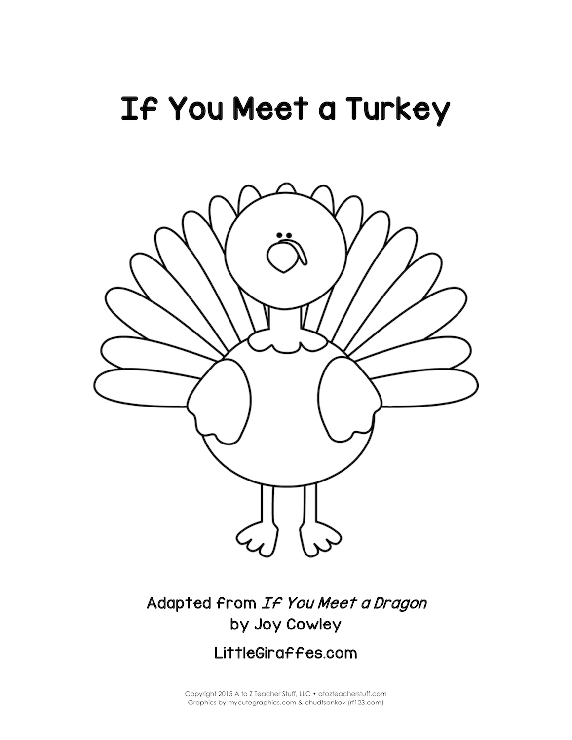 Thanksgiving Coloring Pages | Pinterest | Thanksgiving, Free ...