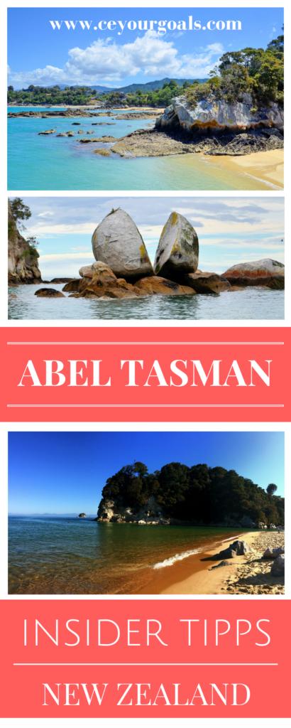 #abel #tasman #national #park #new #zealand #neuseeland #reisen #landschaft  #bilder #trips abel tasman national park beach #beache #island #bays #kayaking #beautiful #schönster #strand #der #welt #travelblog #nz #rundreise #tips #adventure #tipps #travel  #südinsel #island #sehenswürdigkeiten #sights #backpacking #lifestyle  ceyourgoals by Celine, http://ceyourgoals.com © 2017