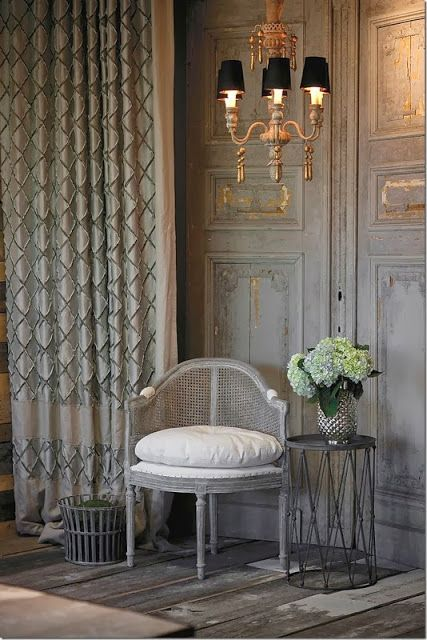 South S Decorating Blog What Keeping Me Up At Night And Beautiful Rooms