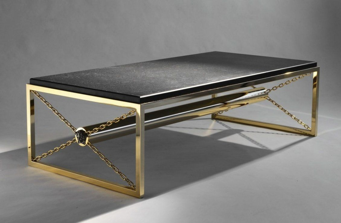 Duyal Coffee Table Versace Home Australia Luxury Coffee Table Coffee Table Versace Home [ 740 x 1130 Pixel ]