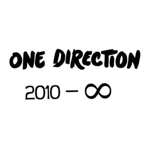 #4YearsOf1D #thankyou1D #4YearsDownAndForeverToCome
