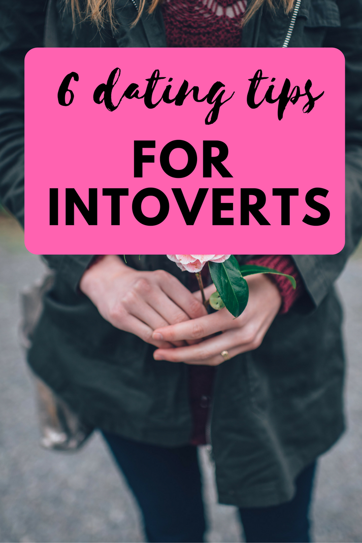 dating tips for introverts students without makeup ideas