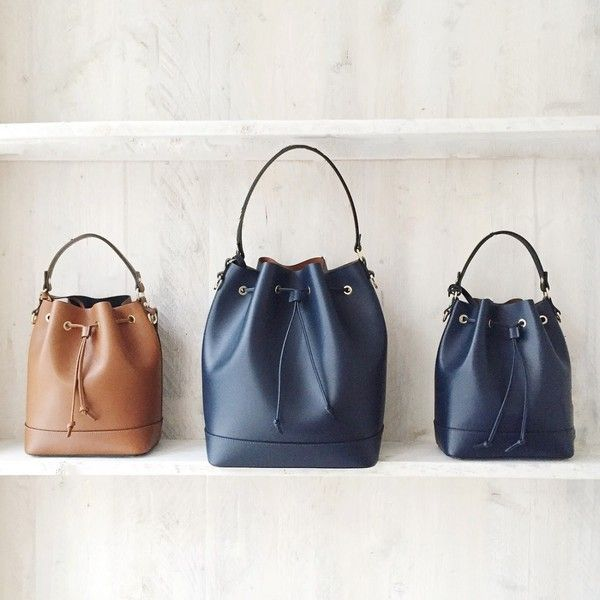 leo et violette Side Purses, Backpack Bags, Bag Accessories, Clutch Bags,  Tote f833800b9c4