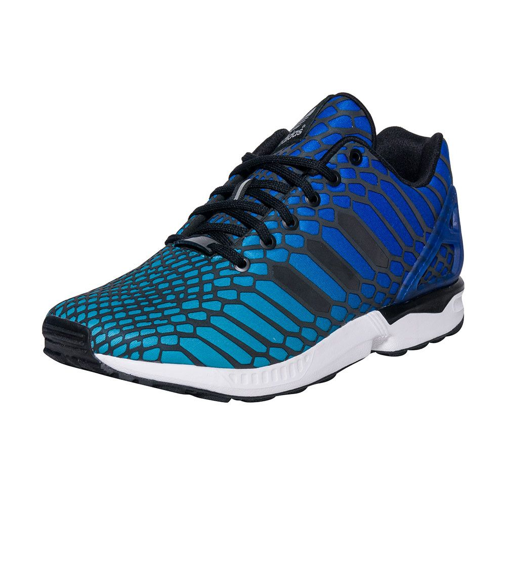 adidas Nite Jogger Shoes Buy Now | Jimmy Jazz
