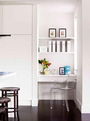 A Study Of Study Nook Designs Destination Living Desk Nook Study Nook Home