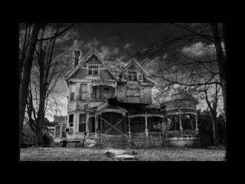 Hörspiel: Der Untergang des Hauses Usher - Edgar Allan Poe - YouTube ...