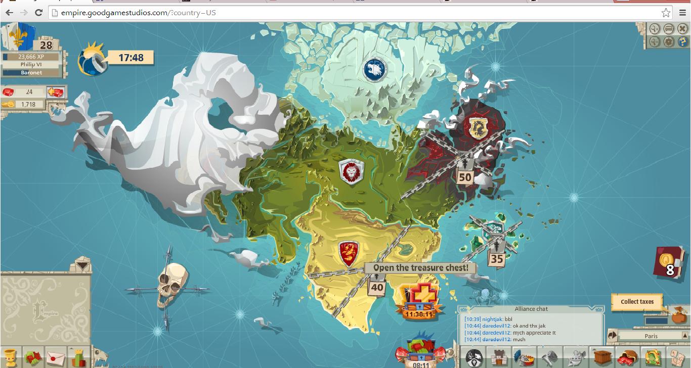 c08f1d9243abf8364845f01ab9c7736a - How To Get Free Rubies In Empire Four Kingdoms