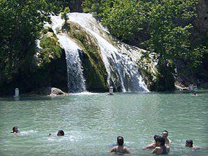 Lake Tenkiller State Park | Featured Oklahoma RV Resorts   Find Any  Oklahoma RV Resort