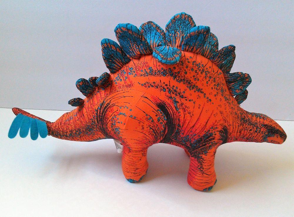 Pin on Donna Moore, Kansas City Toy Designer