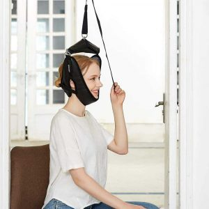 Pin On Top 10 Best Cervical Neck Traction Devices In 2020