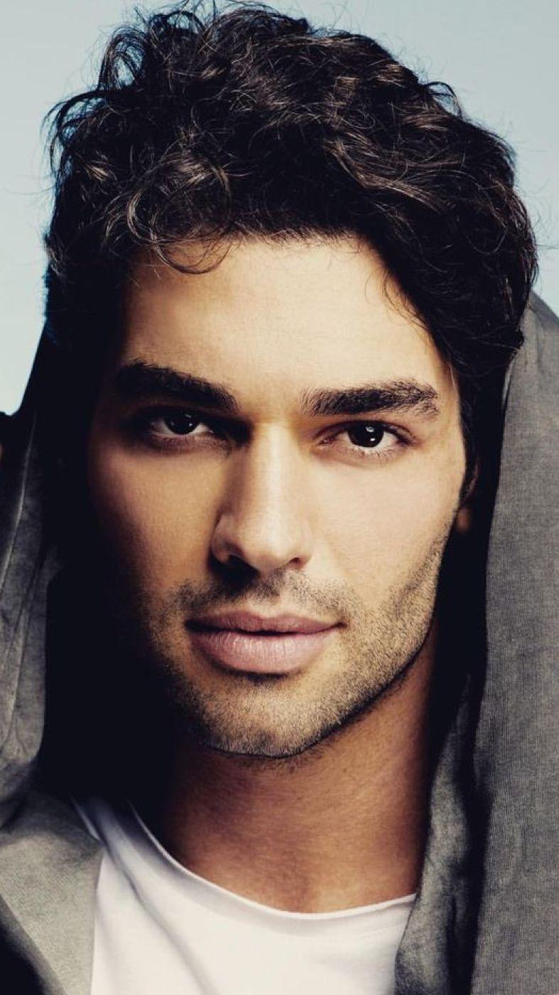 самые красивые сирийские мужчины фото настоящего живого