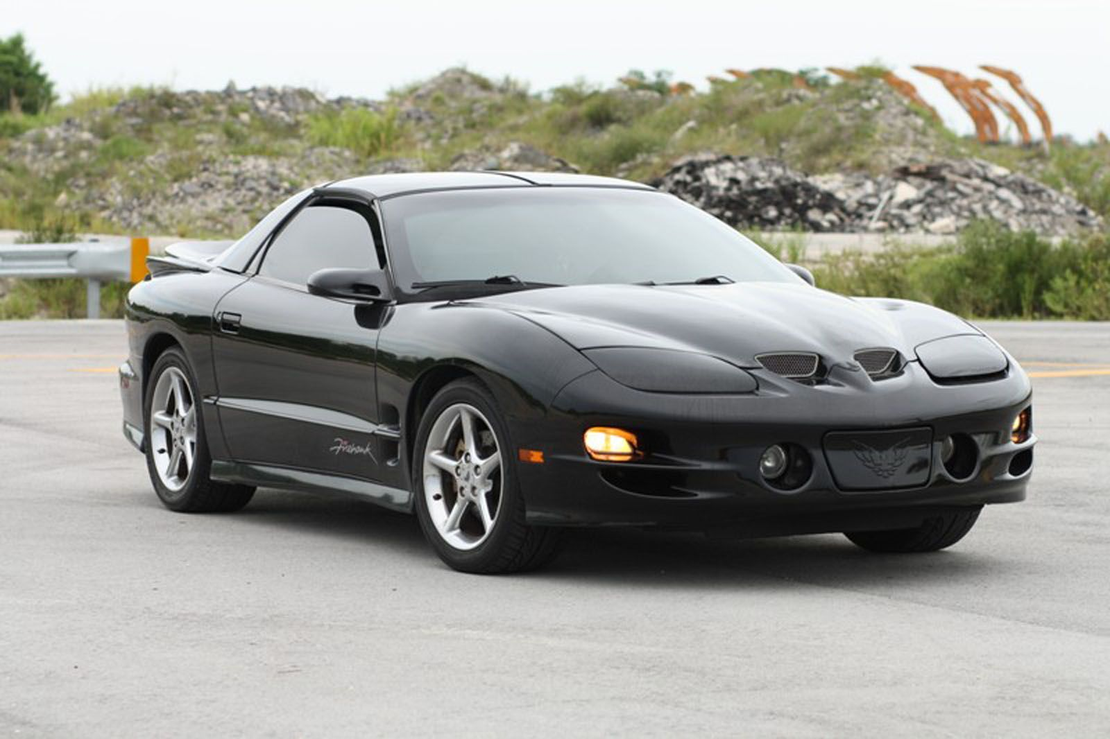 Very rare pontiac firehawk fast car always wanted one classic cars pinterest cars firebird and dream cars