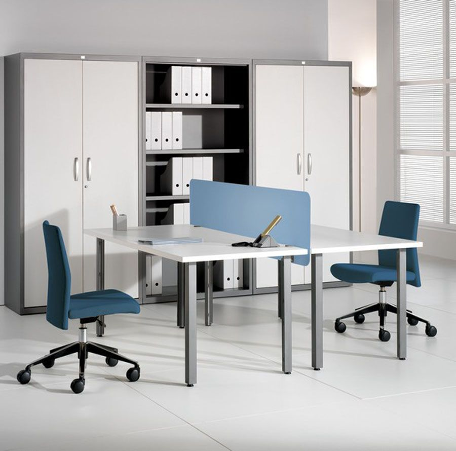 modern colorful furniture modern office furniture samples office architect