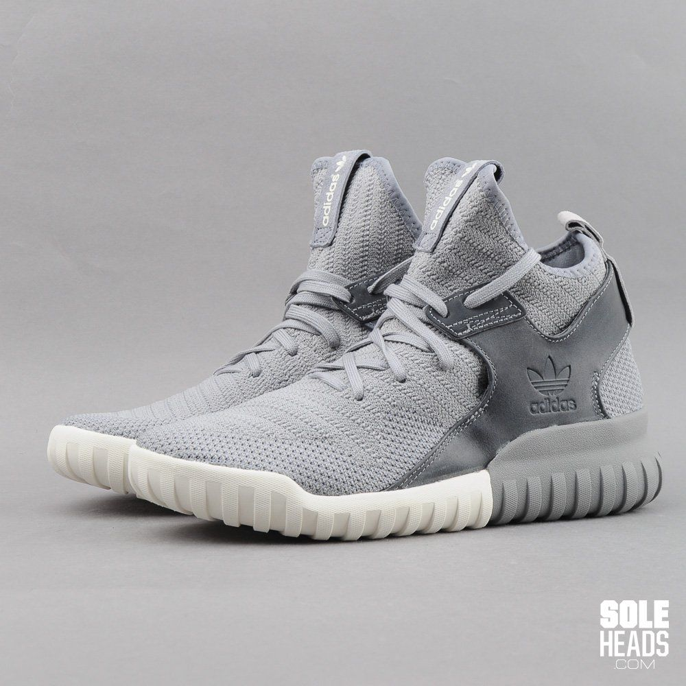 53% Off Adidas tubular x primeknit white Adidas Key Digital