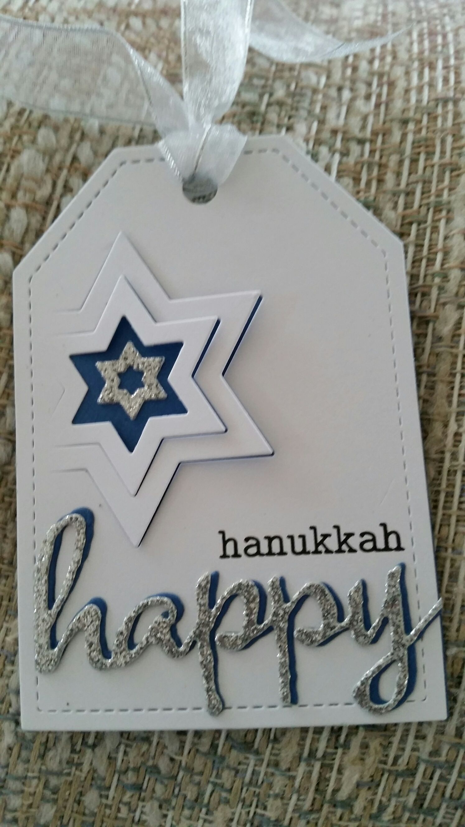 377 Best Cards Hanukkah And Passover Images On Pinterest