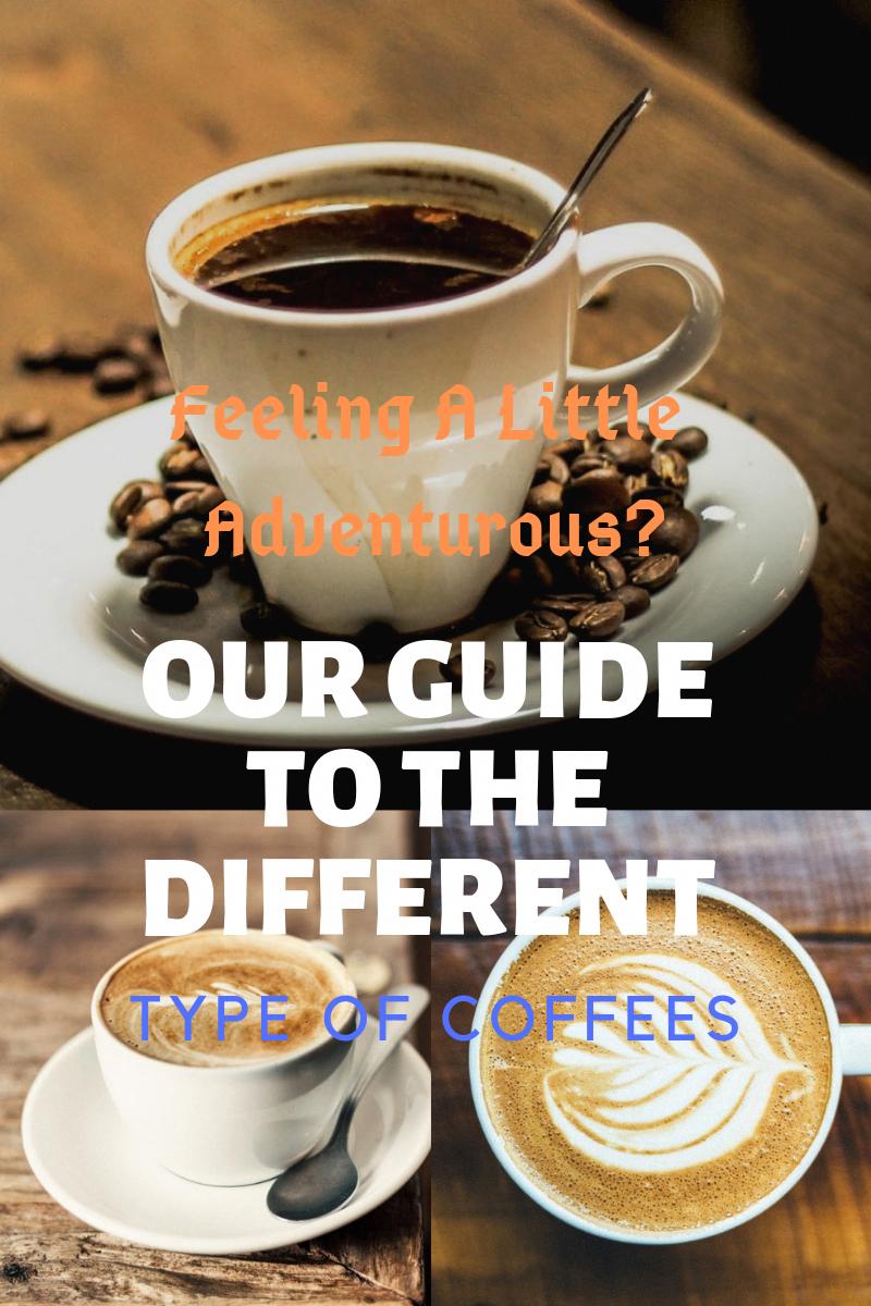 Discount Coffee Beans id7572530298 MelittaCoffeeMaker