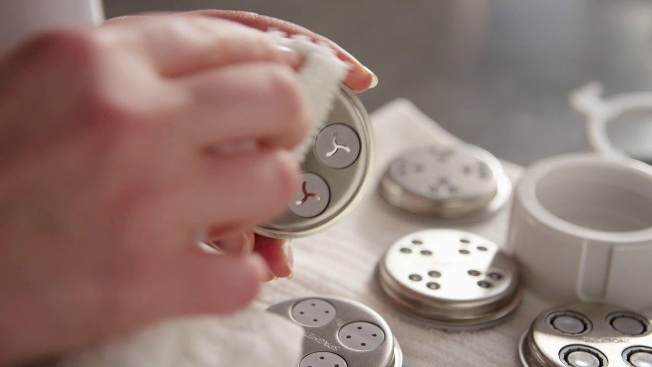 images?q=tbn:ANd9GcQh_l3eQ5xwiPy07kGEXjmjgmBKBRB7H2mRxCGhv1tFWg5c_mWT Kitchenaid Dishwasher Smells Like Mold